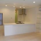 横浜市の戸建てリフォーム/二世帯住宅