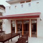 神奈川県H邸