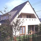 東京都I邸