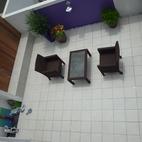ガーデンリフォーム/GREENROOMのある家