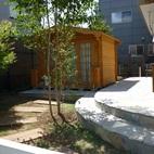ガーデンリフォーム in茨城県守谷市
