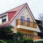 神奈川県K邸