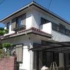 横須賀の戸建てリフォーム