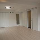 省エネ住宅ポイント適用のマンションフルリフォーム