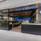 カフェカルディーノ 池袋店